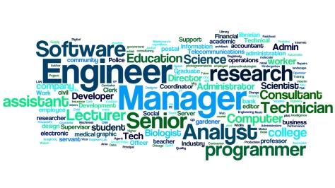 employment_cloud