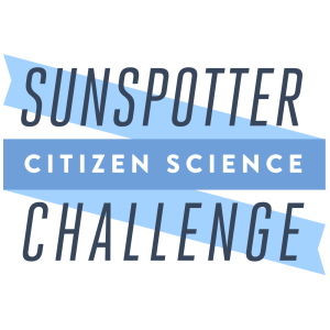 Sunspotter Citizen Science Challenge