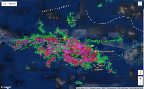 st_thomas_structural_damage_heat_map