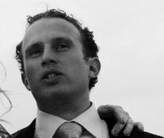 yassine - Yassine Benhajali
